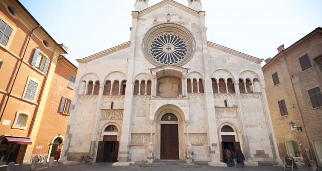 Hotel San Gimignano  Stelle